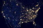 As the electric grid becomes smarter, it also becomes more vulnerable to hackers.   Creative Commons.