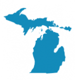 Michigan's Untapped Energy Potential Will Soon Be Unleashed