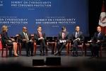 Congressional and Intergovernmental Affairs News
