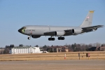 Energy consumption by the federal government has been steadily declining for nearly four decades. Much of the decline in recent years can be attributed to a decrease in the use of jet fuel at agencies like the Air Force.   Air Force photo