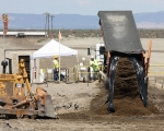 """ERDF is known as the """"hub"""" of Hanford cleanup."""