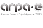 Logo for the Advanced Research Projects Agency-Energy (ARPA-E), cropped for Energy.gov listings