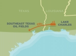 Lake Charles Methanol: LPO's First Advanced Fossil Energy Project