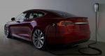 Electric Vehicle & Alternative Fuel Vehicle banner image