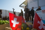 Swiss Team Wins Solar Decathlon 2017