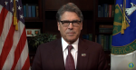 2018 Secretary Rick Perry National Day of Remembrance (NDR) for Nuclear Weapons Program Workers Message