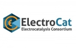 Logo of the Electrocatalysis Consortium (ElectroCat).