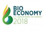 BioEconomy 2018 graphic