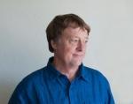 Photo of Greg Ward. Photo of Greg Ward. Photo of Greg Ward.