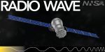 How we use radio waves at NNSA