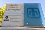 Sandia National Laboratories HM Tech