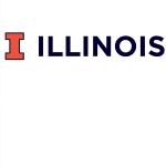 University of Illinois at Urbana-Champaign Logo
