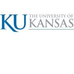 University of Kan sas Logo