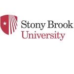 Stony Brook University Logo