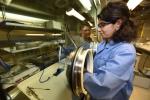 Idaho National Lab RADIOCHEMISTRY