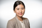 Yunzhi (Lucy) Huang is a building science researcher and technology developer at Pacific Northwest National Laboratory.