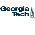 Georgia Tech University Logo