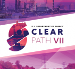ClearPath VII Exercise Logo
