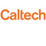 California Institute of Technology Logo