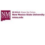 univ-new-mexico-state-1