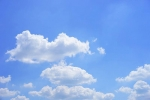 Shallow cumulus clouds are big players in regulating the planet's temperature. A new system gives researchers a 3-D view of these clouds and will help them test ideas about how such clouds act.