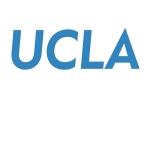 University of California Los Angeles Logo