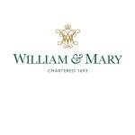 William & Mary University Logo