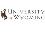 university of wyoming-1 logo