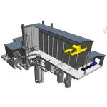 Versatile Test Reactor Thumbnail