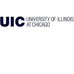 University of Illinois Chicago Logo