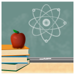 STEM Resource blog thumbnail