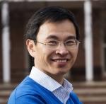 Wei-Jun Qian Profile Picture