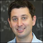 Matthew Schwartz Profile Picture