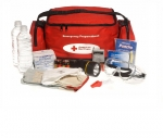 A Generic Emergency Kit