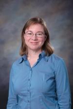 Michelle Strout Profile Picture
