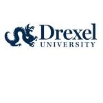 Drexel University logo image