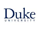 Duke University Image
