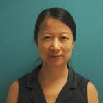 Xiaochao Zheng Profile Picture