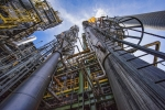 DOE's National Carbon Capture Center