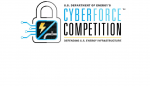 DOE CyberForce Competition™ Logo