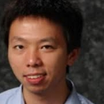 Feng Wang: Then and Now / 2010 Early Career Award Winner