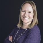Christine M. Thomas Profile Picture