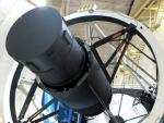 The Dark Energy Spectroscopic Instrument