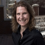 Christiane Jablonowski Profile Picture