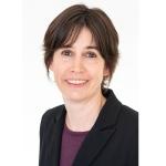 Christina Markert Profile Picture