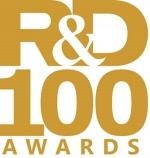 R&D 100 Awards - National Energy Technology Laboratory