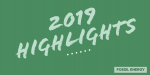 2019 Fossil Energy Highlights