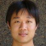 David Shih Profile Picture