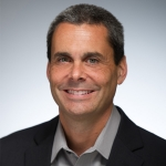 Daniel Bardayan Profile Picture