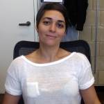 Marivi Fernández-Serra Profile Picture